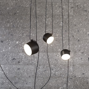 aim-suspension-bouroullec-flos-home-decorative
