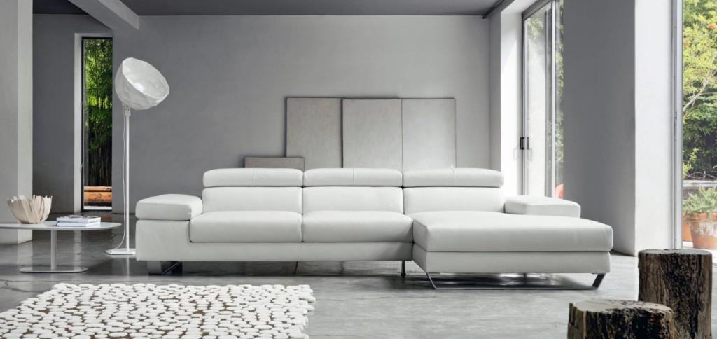Kanapék / Alison - kanapé