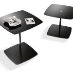 Kisasztalok / Anemone - kisasztal
