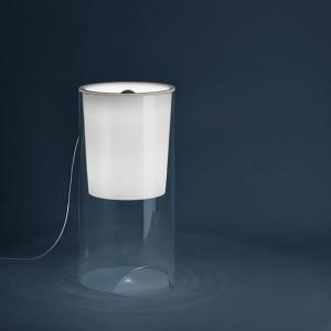 aoy-table-castiglioni-flos-home-decorative