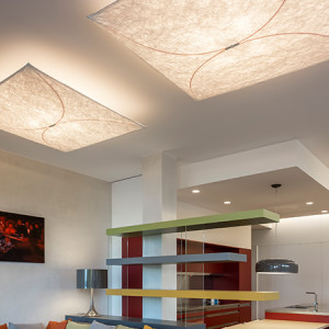 ariette-ceiling-wall-1-2-3-scarpa-flos-F04000-product-life-03-720x498