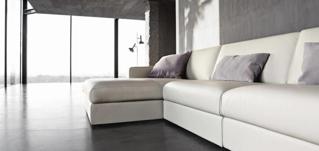 Kanapék / Attiko - kanapé