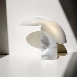 biagio-table-scarpa-flos-home-decorative