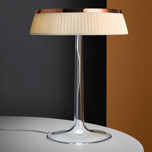 bon-jour-table-starck-flos-home-decorative