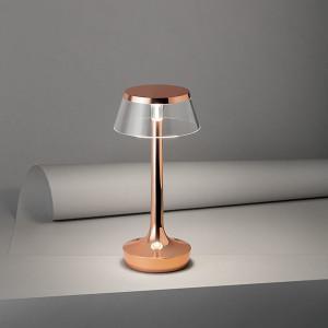 bon-jour-unplugged-table-starck-flos-home-decorative
