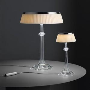 bon-jour-versailles-small-table-starck-flos-home-decorative-1