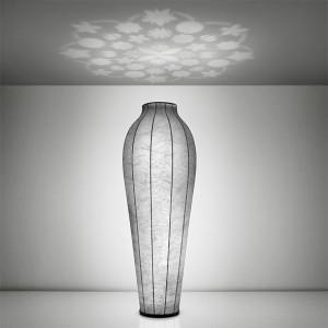 chrysalis-floor-wanders-flos-home-decorative