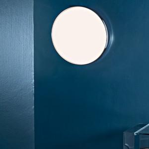 clara-ceiling-wall-lissoni-flos-F15710-03-720x498