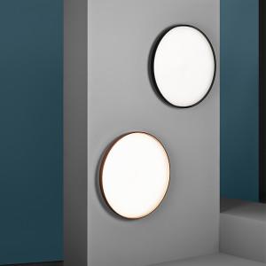 clara-ceiling-wall-lissoni-flos-home-decorative