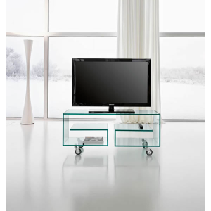 curtain-wall-tv-02-1