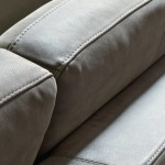 Kanapék / Denver - kanapé