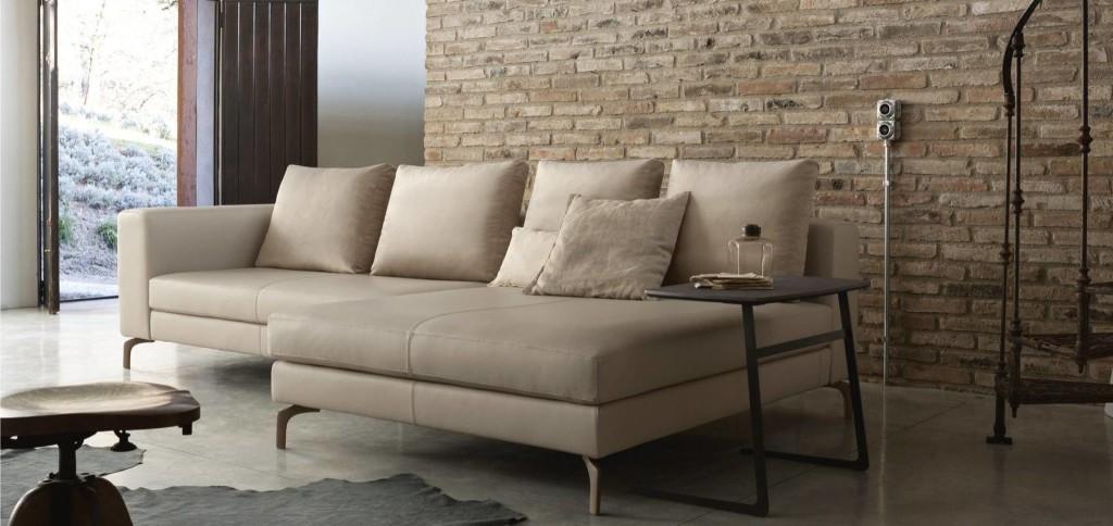 Kanapék / Dixon - kanapé