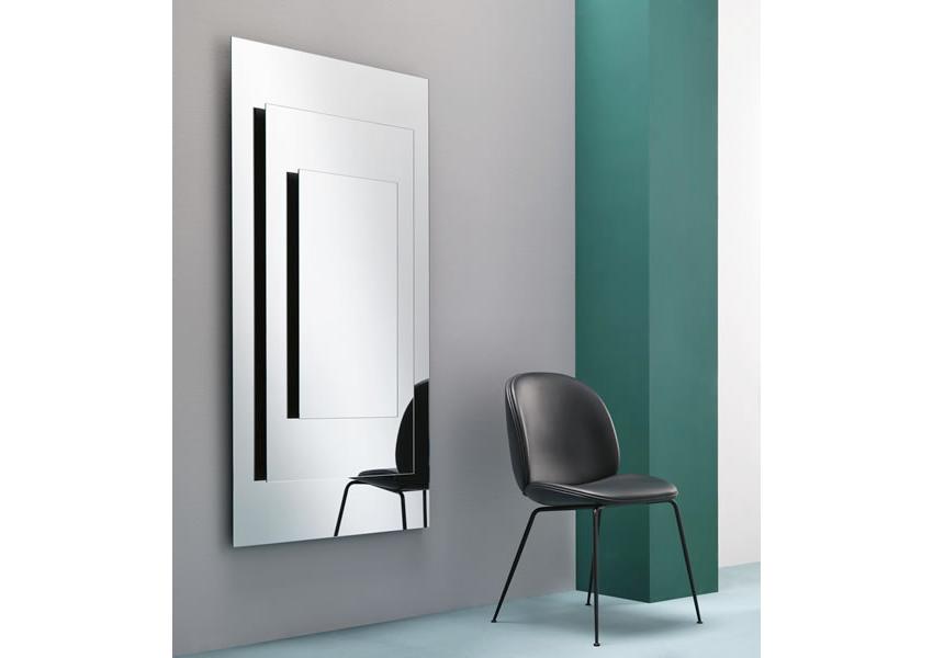Tükrök / Dooors - tükör