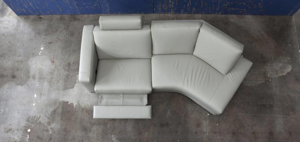 Kanapék / Dylan 2 - kanapé