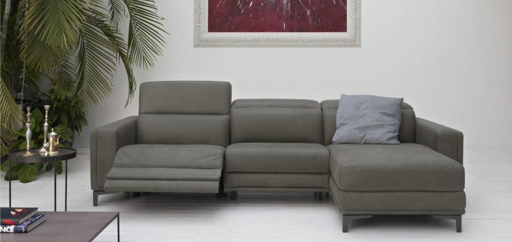 Kanapék / Evoque - kanapé