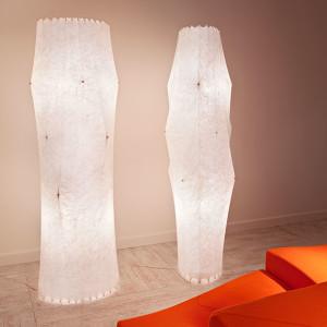 fantasma-floor-scarpa-flos-F22010-product-life-02-571x835