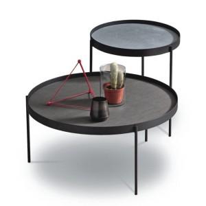 floyd-tavolino-doimo-salotti-1