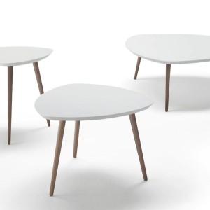 forme-tavolino-doimo-salotti-1