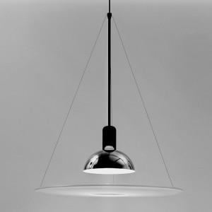 frisbi-suspension-castiglioni-flos-F25000-product-life-01-1440x802