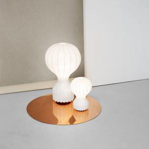 gatto-table-a-pg-castiglioni-flos-home-decorative