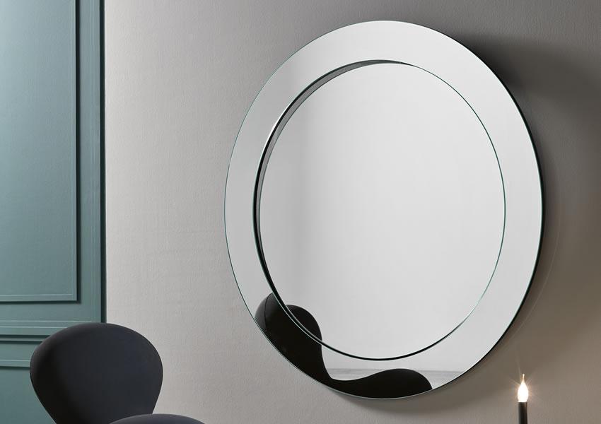 Tükrök / Gerundio2 - tükör