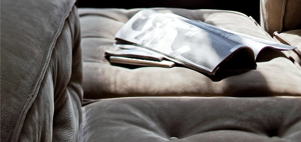 Kanapék / Glamour - kanapé