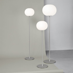 glo-ball-floor-morrison-flos-home-decorative