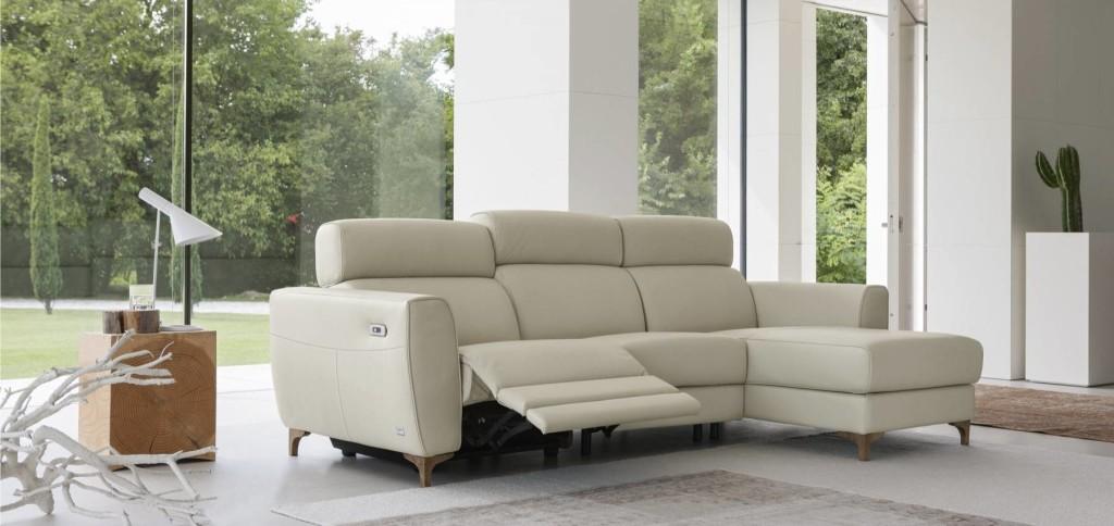 Kanapék / Gordon - kanapé