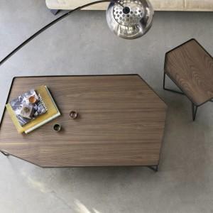 kirk-tavolino-doimo-salotti-2