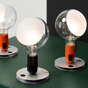 lampadina-table-castiglioni-flos-F33000-product-life-01-1440X802-1