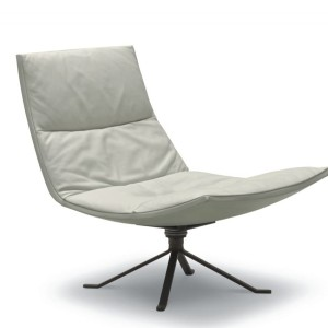 lounge-poltroncina-doimo-salotti-1