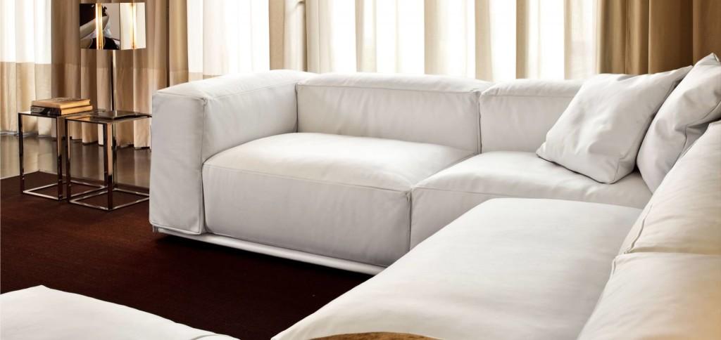 Kanapék / Lumiere - kanapé