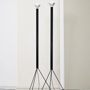 luminator-floor-castiglioni-flos-home-decorative