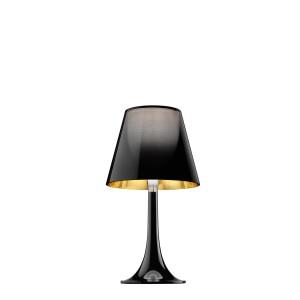 miss-k-table-starck-flos-F6255030-product-still-life-big-2
