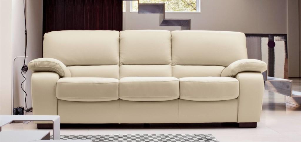 Kanapék / Murphy - kanapé