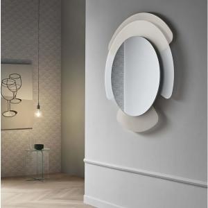 opalina-specchio