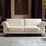 Kanapék / Palmer - kanapé
