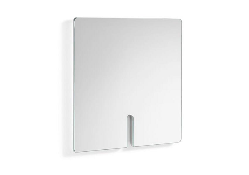 Tükrök / Partner - tükör