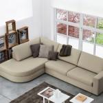 Ággyá Alakítható Kanapék / Kevin - kanapé