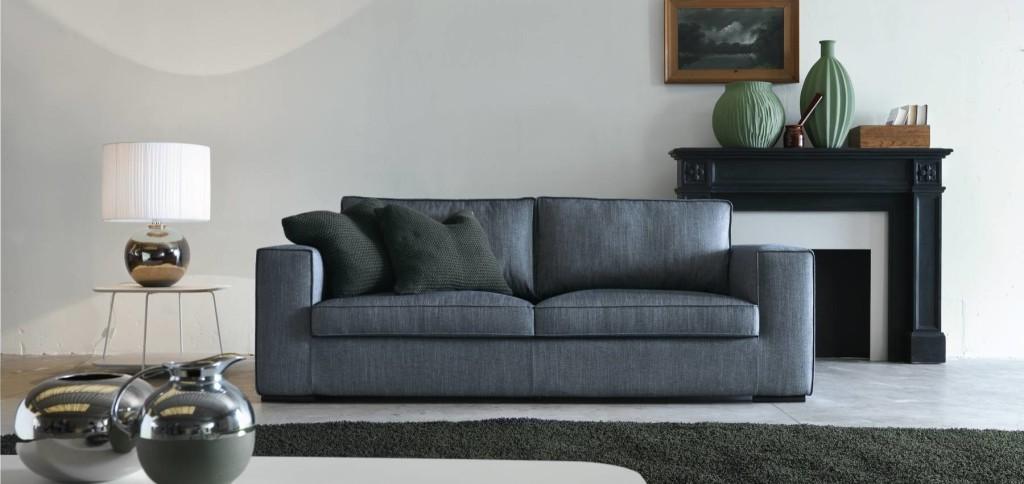 Kanapék / Life - kanapé