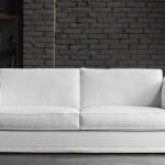 Kanapék / Soprano Normal - kanapé