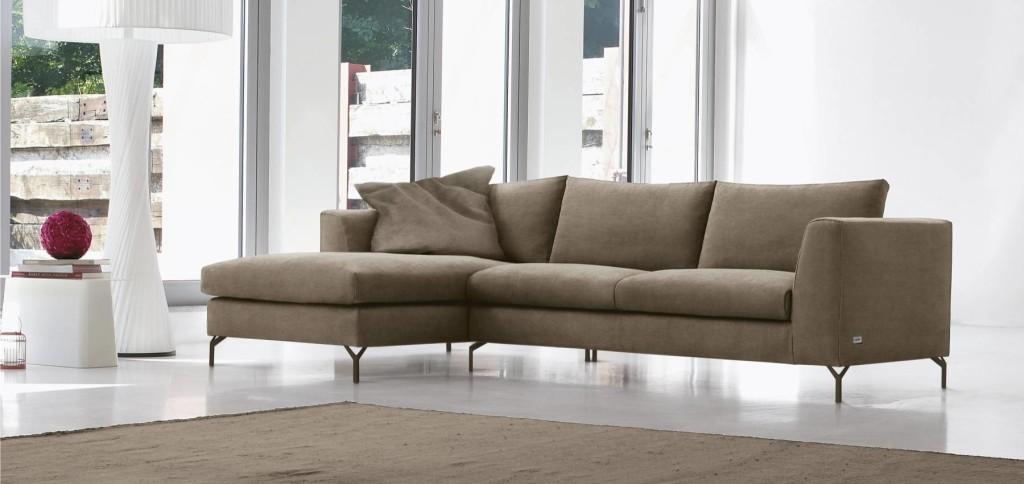 Kanapék / Duke - kanapé