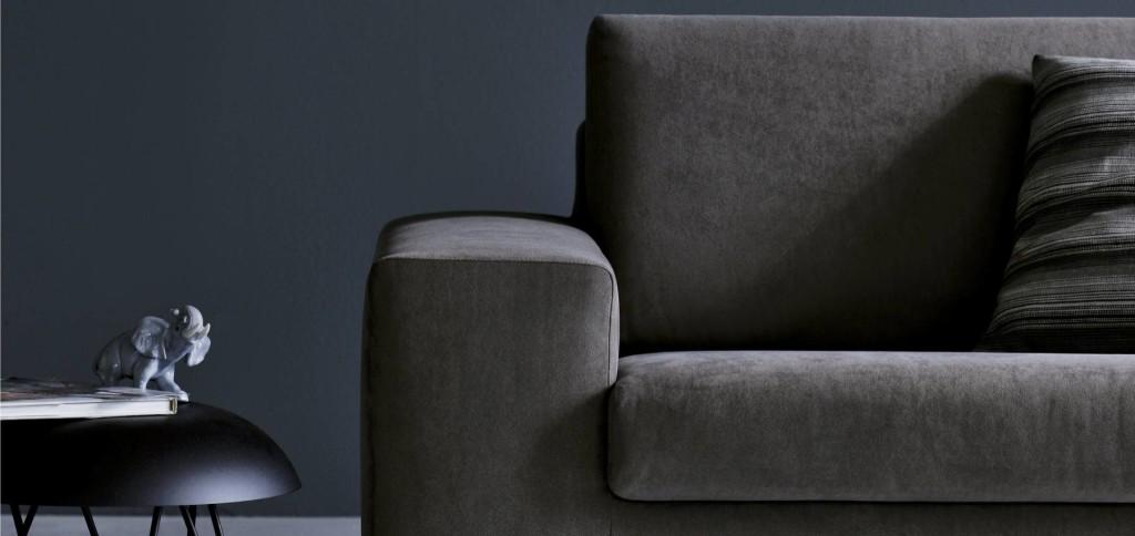 Ággyá Alakítható Kanapék / London - kanapé