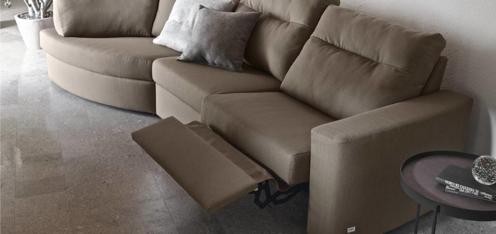 Kanapék / Palace - kanapé