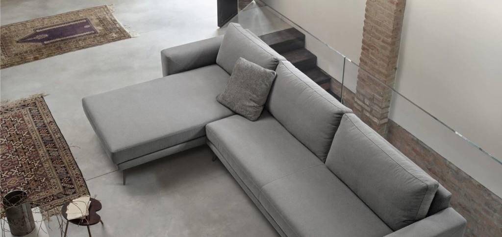 Kanapék / Philip 92 - kanapé