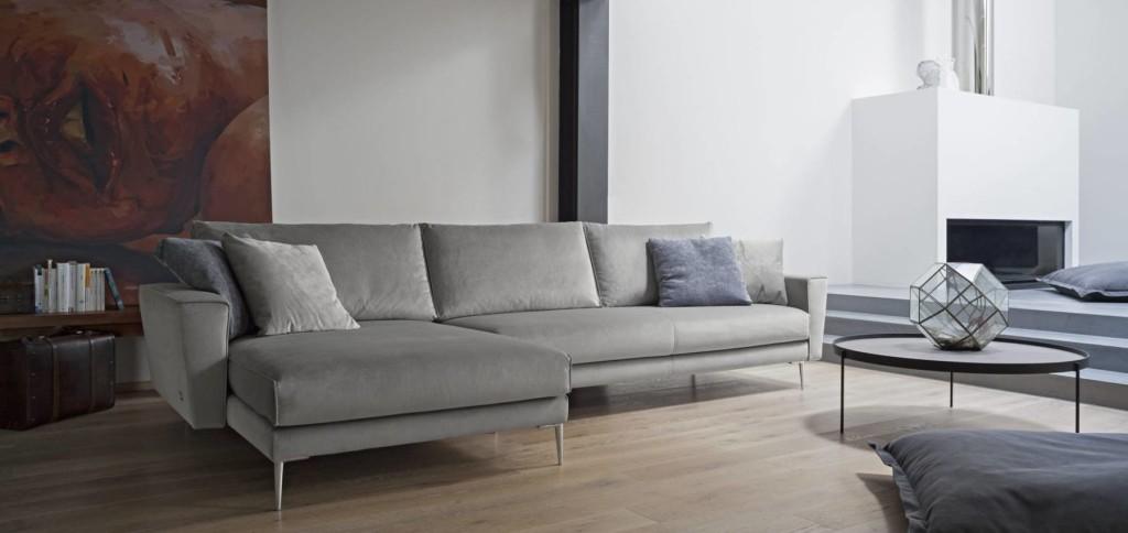 Kanapék / Scott - kanapé