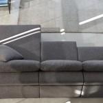 Kanapék / Atlante - kanapé