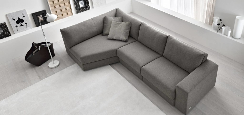 Kanapék / Slide - kanapé
