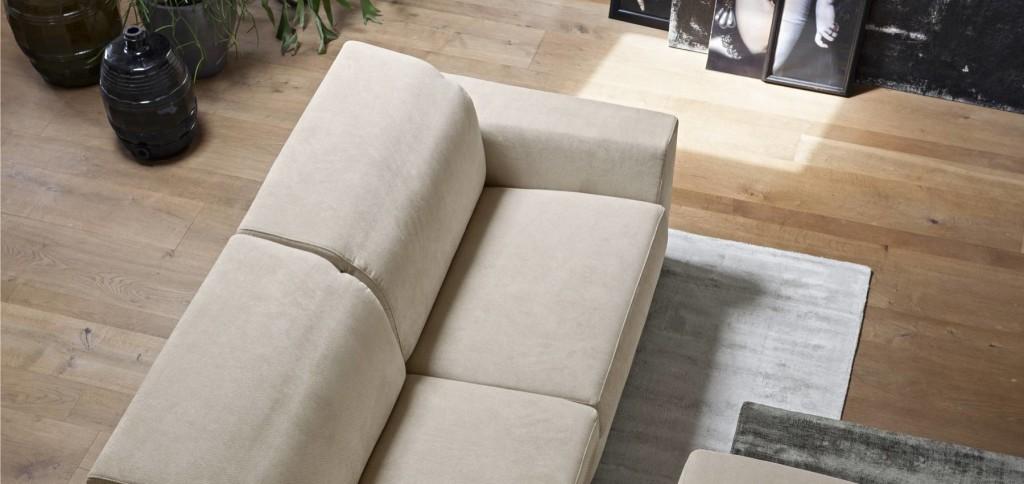Kanapék / Quasar - kanapé