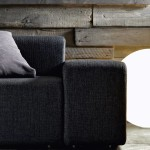 Kanapék / Domino - kanapé